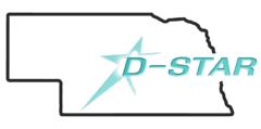 Nebraska D-Star